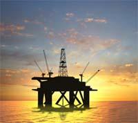 offshoreplatform