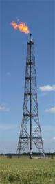 toren